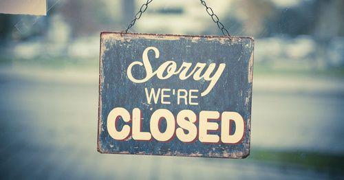 closed-cerrado.jpg