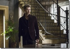 the-originals-season-4-voodoo-in-my-blood-photos-6