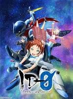 [Anime] Todas las Novedades y Épocas.  ID-0%2B%2B198445