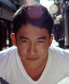 Chris Wu  Actor