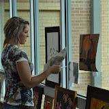 Student Art Show 2010 - DSC_0122.JPG