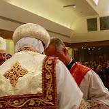 Ordination of Deacon Cyril Gorgy - _MG_2121.JPG