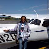Nantucket Flyout