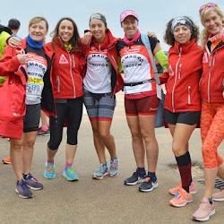 Media Maratón de Miguelturra 2018 (6)