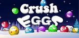 Crush Eggs Apk Download Free for PC, smart TV