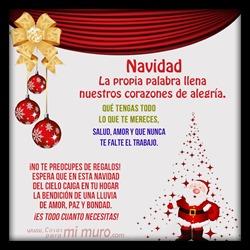 navidad (27)