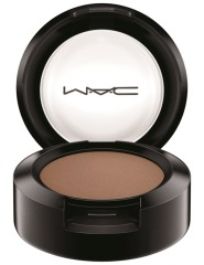 MAC_MACNIFICENT ME_EyeShadow_Cork_White_300dpi