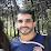Giovanni Boggiano's profile photo