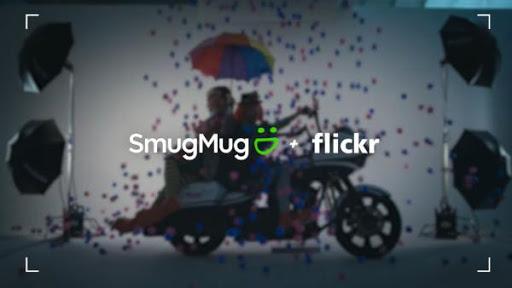 Setelah Yahoo Dibeli Verizon Dan Kini Filckr Diakuisisi Smugmug, Bagaimana Dengan Foto Kita?