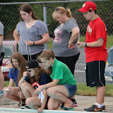 SeaPerch Competition Day 2015 - 20150530%2B07-45-40%2BC70D-IMG_4679.JPG