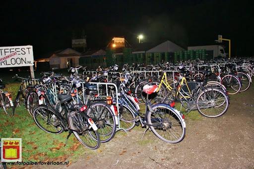 tentfeest overloon 20-10-2012  (150).JPG