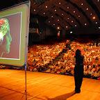 Dra. Tania Guerreiro Workshop Oficina da Memoria - UnATI/UERJeditarExcluir legenda
