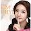 jong keun park's profile photo