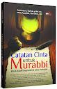 Catatan Cinta Untuk Murabbi | RBI