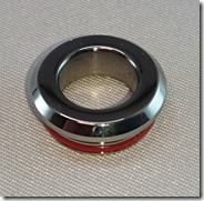 DSC 6 thumb1 - 【RDTA/RDA】「ES Mods ES-Z RDTA」レビュー。エレガントな輝きのMTLハイブリッドRDTA。【電子タバコ/VAPE/RDTA/永遠の輝き】