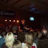 Fort Bend County Fair - 101_5488.JPG