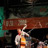21st Jazz Standard's Festival, Siedlce 2008