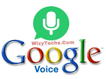 Google voice whatsapp