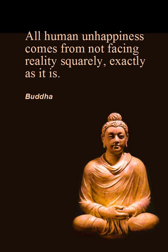 Buddhist Quotes On Love Mesmerizing 51 Best Buddha Quotes With Pictures About Spirituality & Peace