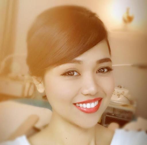 Lin Lin Photo 27