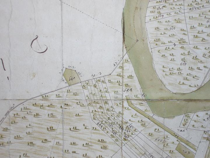 CB Mappe - P7280007.JPG
