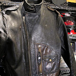 east-side-re-rides-belstaff_662-web.jpg