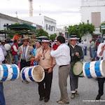 VillamanriquePalacio2008_033.jpg