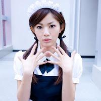 Bomb.TV 2009.05 Rika Sato BombTV-sr022.jpg