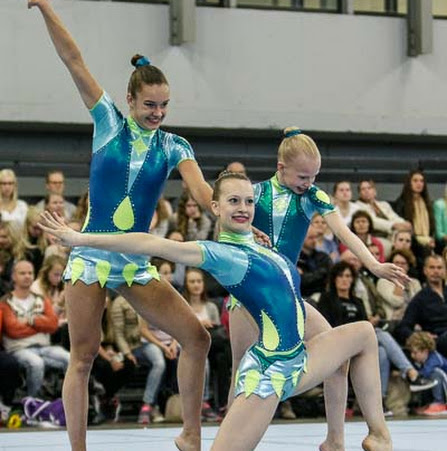 Han Balk Fantastic Gymnastics 2015-9270.jpg
