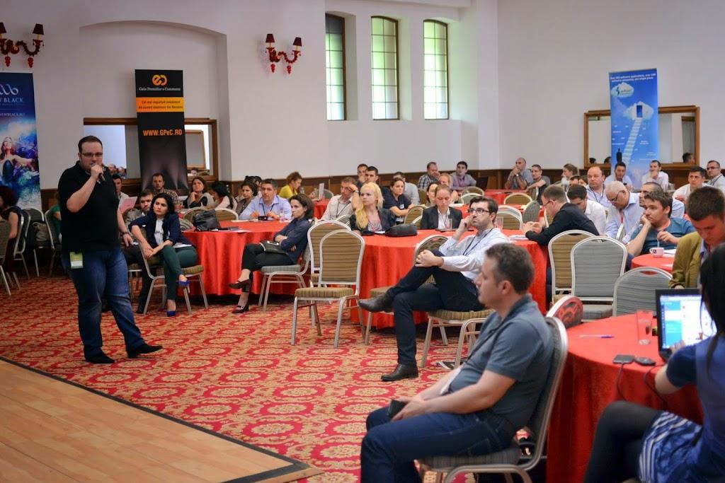GPeC Summit 2014, Ziua a 2a 1291