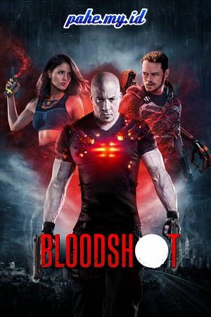Download Bloodshot (2020) WEB-DL Subtitle Indonesia
