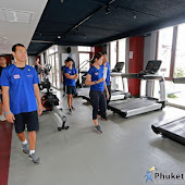 seara-and-rpm-health-club002.JPG