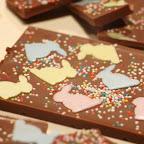 Csoki 128082.jpg