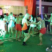 event phuket New Year Eve SLEEP WITH ME FESTIVAL 142.JPG