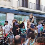 Dissabte Festes 2015 - DSCF8205.jpg