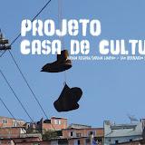 Casa de Cultura 10