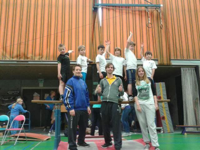 Gymnastiekcompetitie Denekamp 2014 - IMG-20140208-WA0010.jpg