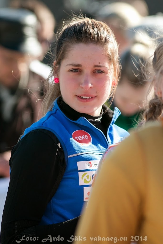 2014.04.16 Alma Linnasprint 2014-I Tallinna etapp - AS20140416LSTLN_016S.JPG