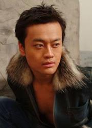 Sun Bin China Actor