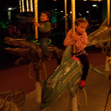 Birthday at Downtown Aquarium - 100_6160.JPG