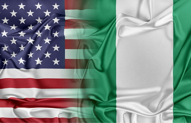 Full Story!! Nigeria & US Sign New MoU