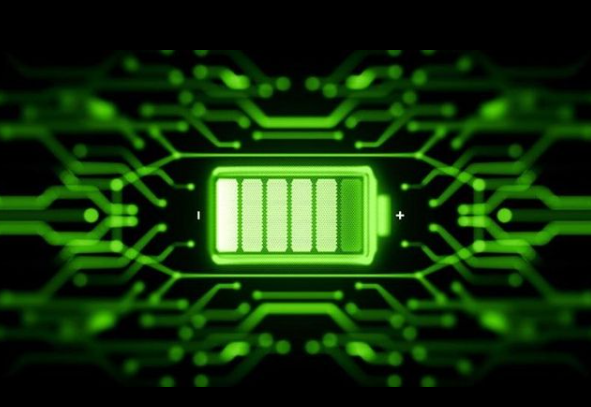 4 Ways To Extend Your Android Smartphone's Battery Life