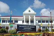Kejaksaan Soppeng Sebut Kasus Dugaan Pembalakan Liar Yang Melibatkan Oknum Anggota DPRD Sudah P21