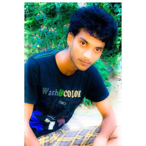 Badu photo gon Lanka