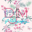 djm-photography