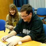 Meet - Művház - 2012-12-12