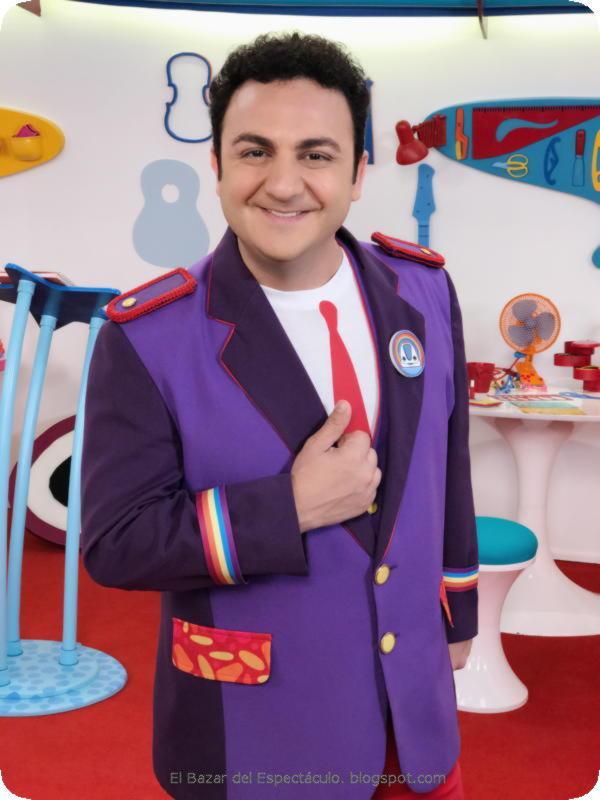 Disney Junior Express en Vivo - Capitán Topa(1).jpeg