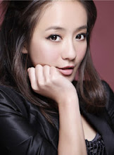 Li Mingjing  Actor