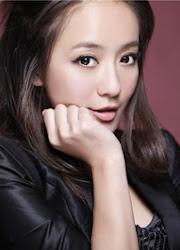 Li Mingjing China Actor