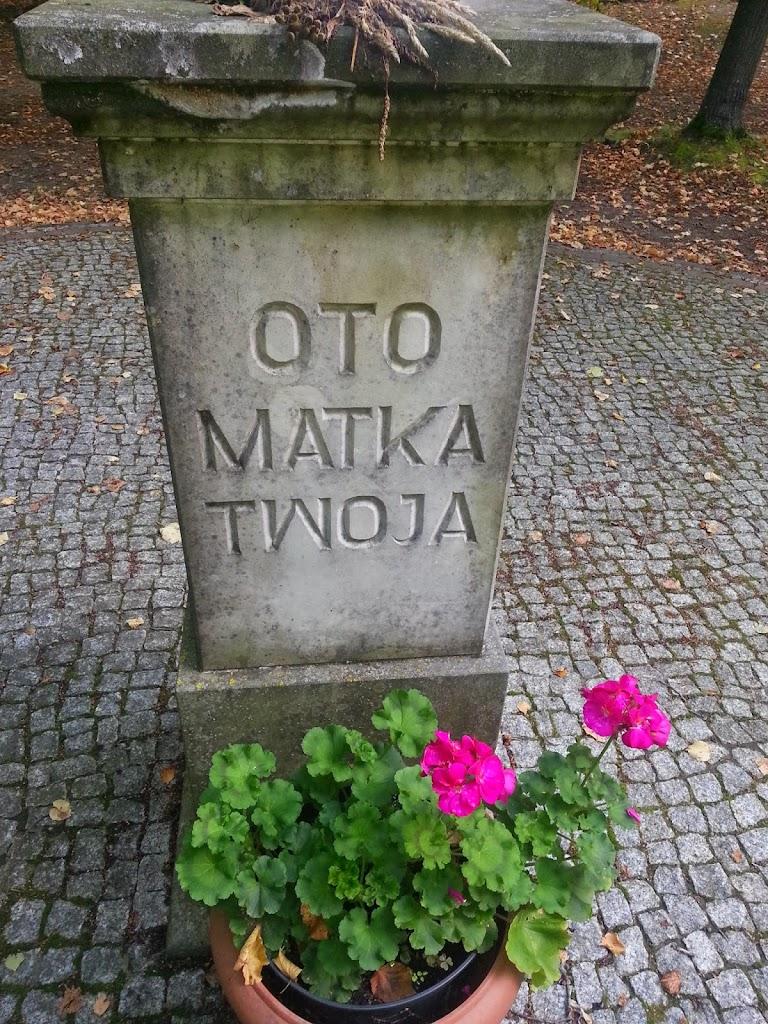 2012 Zakopane parafia MB Fatimskiej - 20130910_120543.jpg